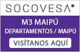 megaproyecto-socovesa-metlife---m3-de-maipú