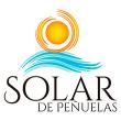 solar-de-peñuelas-inmobiliaria
