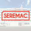 megaproyecto-toconce-2,-seremac-chile