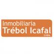trebol-icafal-ltda