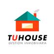 tuhouse
