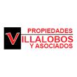 villalobos-propiedades