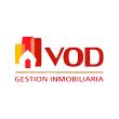 vod-propiedades