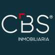 minisitio-cbs