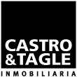 minisitio-castro-and-tagle