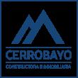 minisitio-cerro-bayo-constructora-e-inmobiliaria