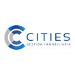 cities-gestión-inmobiliaria
