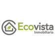 ecovista-inmobiliaria