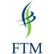 ftm-inmobiliaria