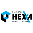 grupo-hexxa