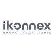 ikonnex