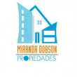 md-(miranda-dobson)