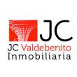 jc-valdebenito-inmobiliaria