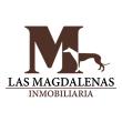 las-magdalenas