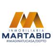 martabid