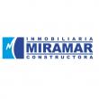 miramar-constructora