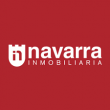 navarra-inmobiliaria