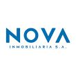 proyectos1-de-inmobiliaria-nova