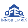 ofeq-inmobiliaria