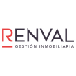 renval