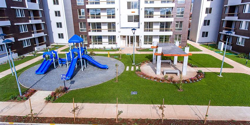 condominio-jardines-de-bellavista---condominio-jardines-d