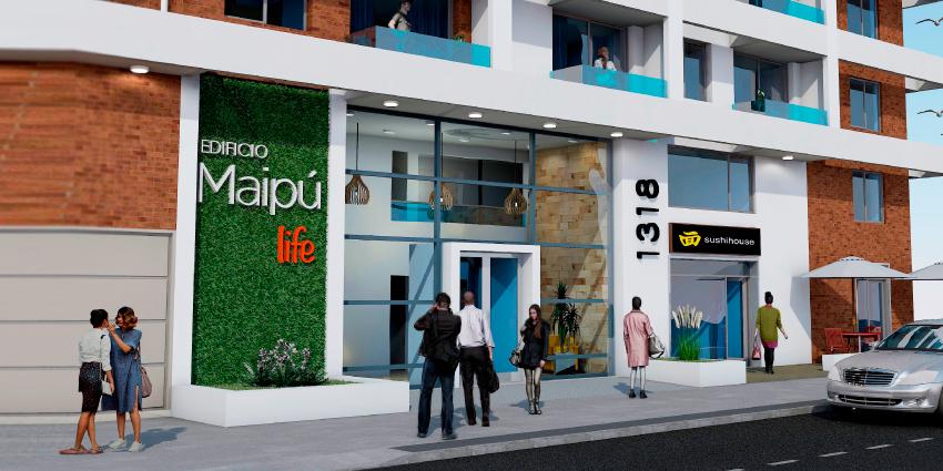 edificio-maipú-life