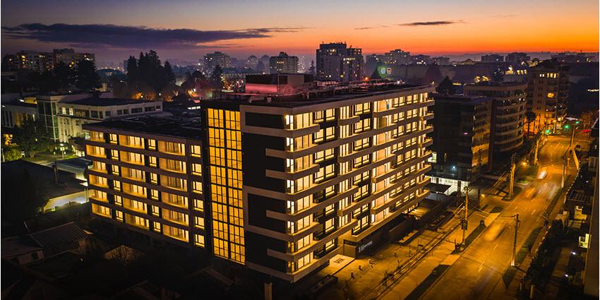 curitiba-city-home