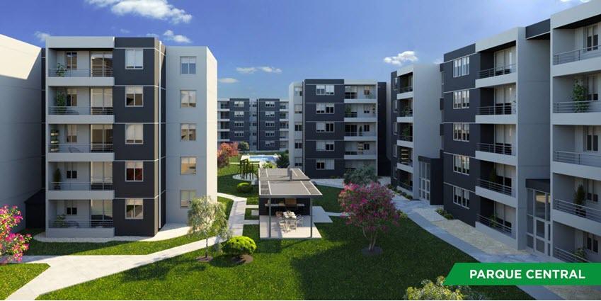 condominio-san-alberto