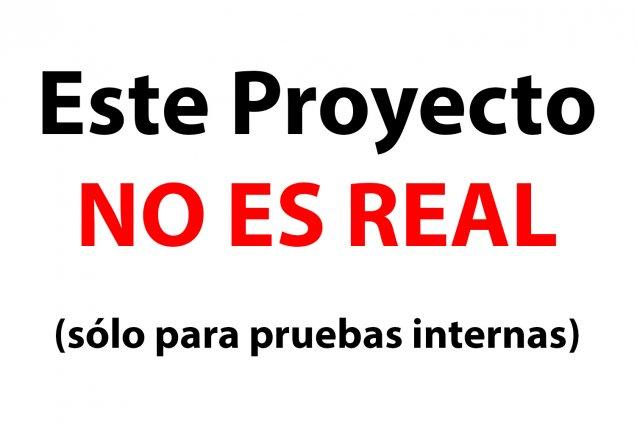 proyecto-oficina-prueba