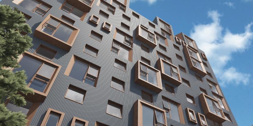edificio-avant-garde
