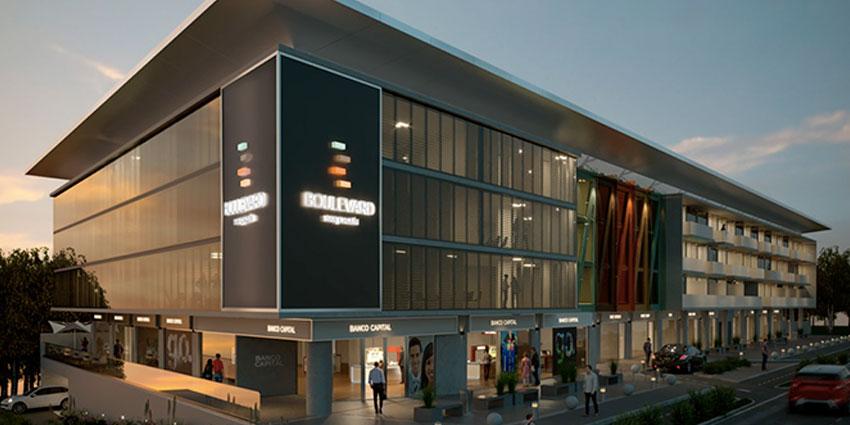 boulevard-san-joaquín---oficinas