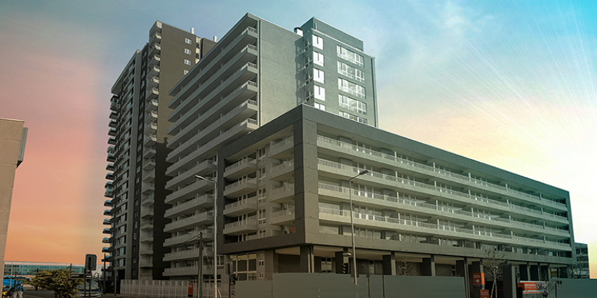 edificio-civic-2-y-3