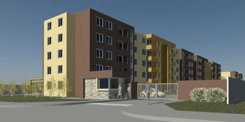condominio-alto-chiguayante