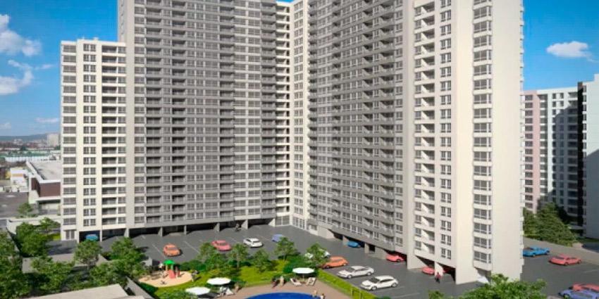 condominio-el-molino