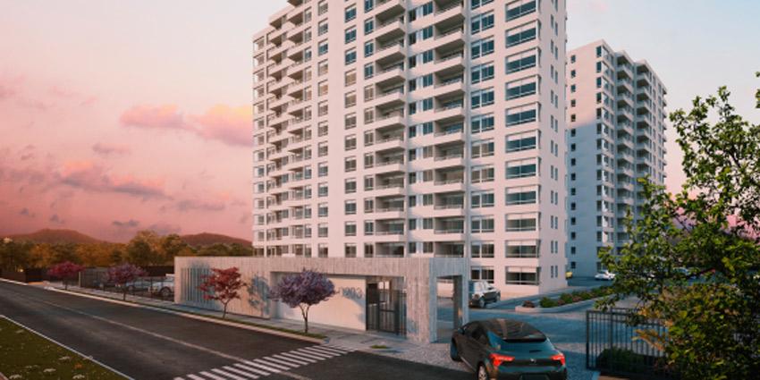condominio-rosal-oriente