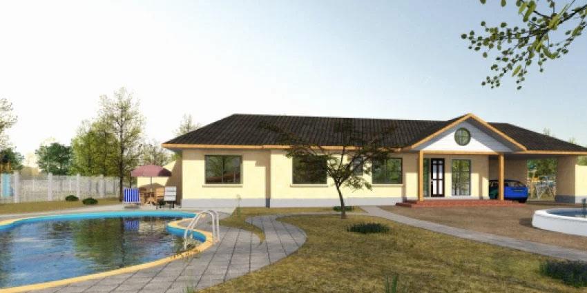 conjunto-residencial-termas-de-monteblanco-1