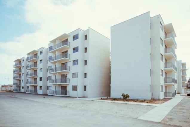 condominio-llanos-del-sauce-1
