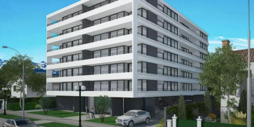 diego-de-almagro-2163---edificio