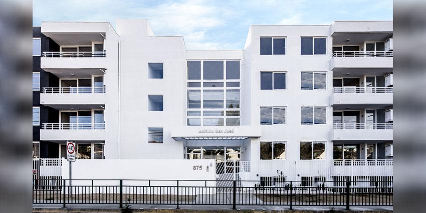 edificio-san-josé