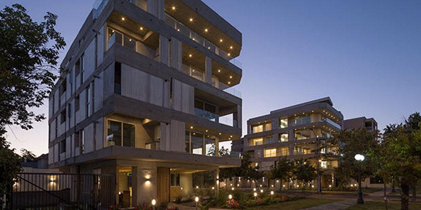 edificio-eco-boutique---plaza-dinamarca-1