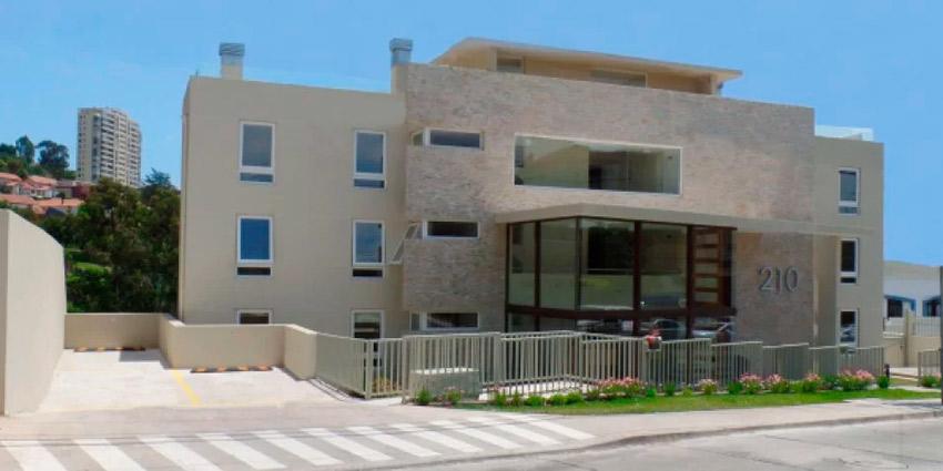 edificio-litorina-del-mar-1