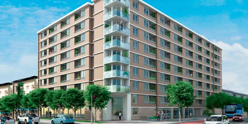 edificio-nataniel-cox