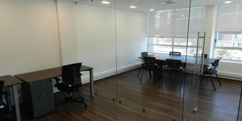 edificio-neocentro---oficinas-en-pla-