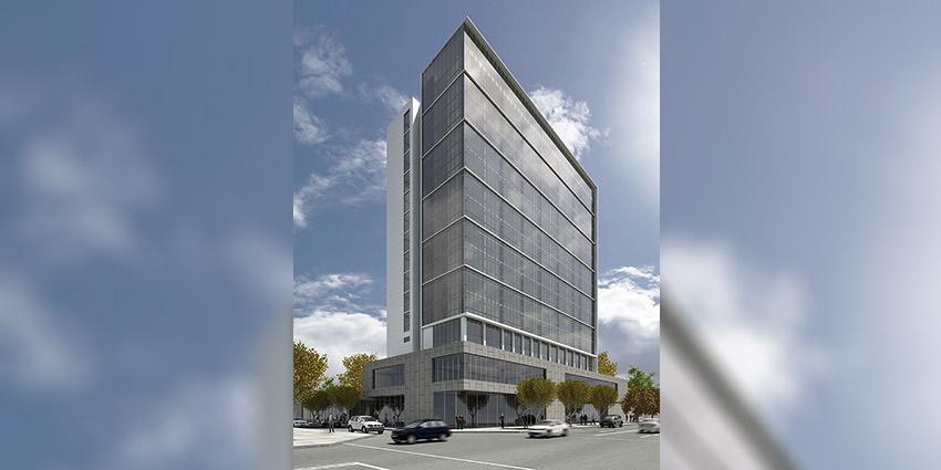 edif-espacio-talca-oficinas