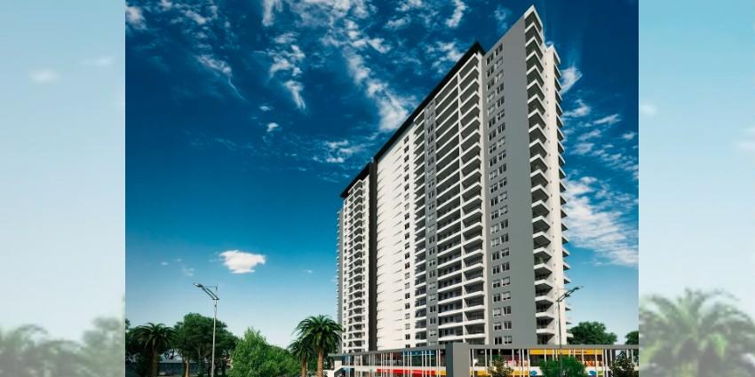 edificio-alto-pajaritos