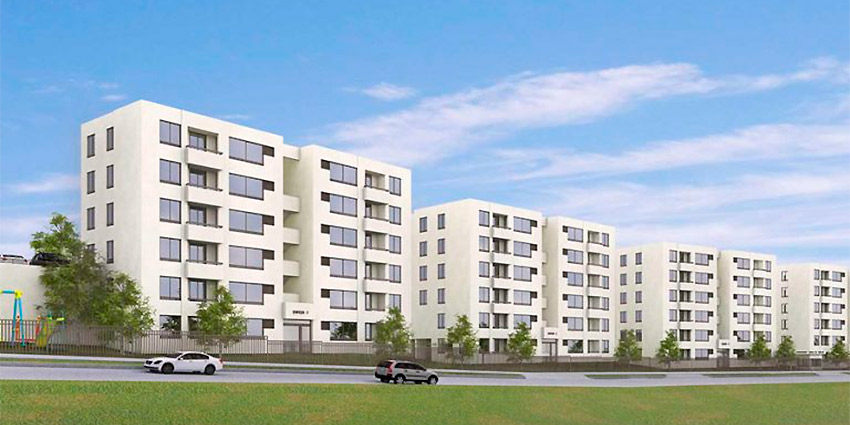condominio-lomas-de-rukan-1