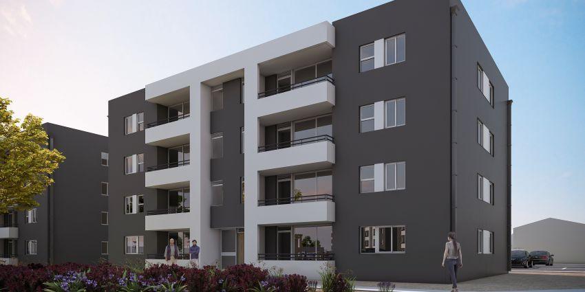 condominio-barrio-nuevo