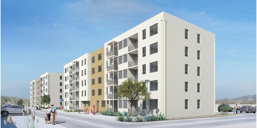 edificio-barrio-nuevo