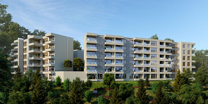 edificio-montevista