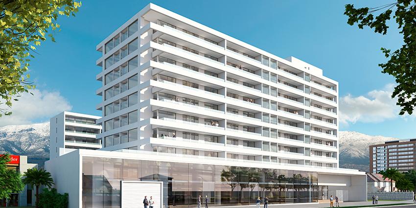 edificio-plaza-pedro-de-valdivia-1